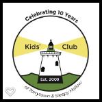 kids club new logo.png