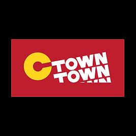 C-Town-logo.png