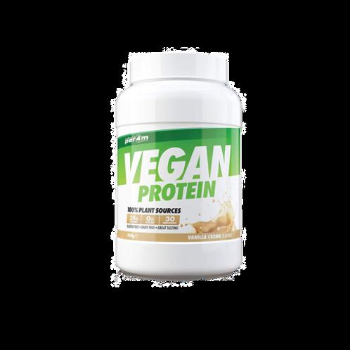 Per4m Vegan Protein