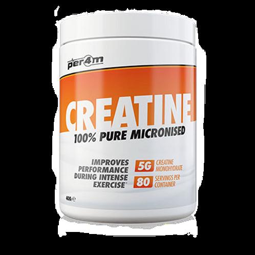 Creatine - 80 servings