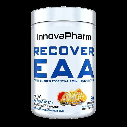 Recover EAA