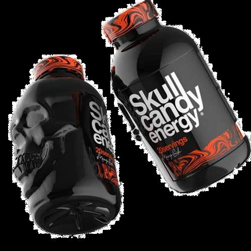 Skull Candy Energy
