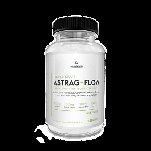 Astrag-Flow