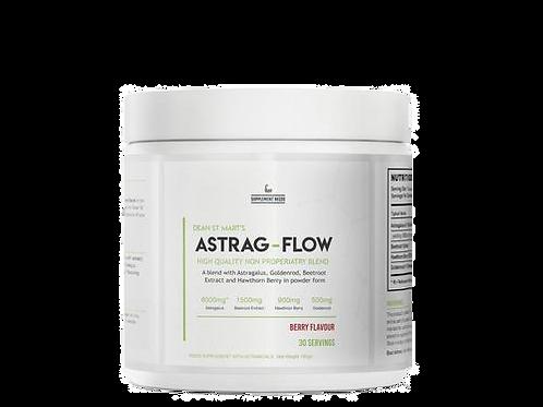 Astrag-Flow (Powder)