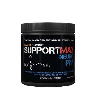 SupportMax Neuro PM