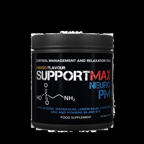 SupportMax Neuro PM