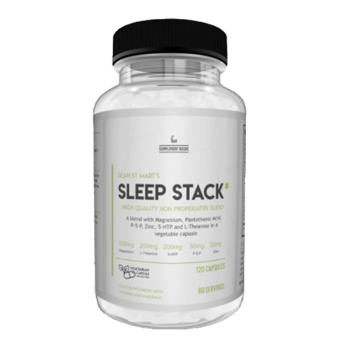Sleep Stack