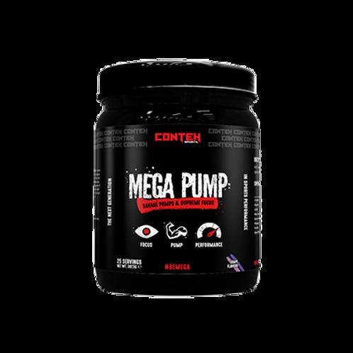 Mega Pump