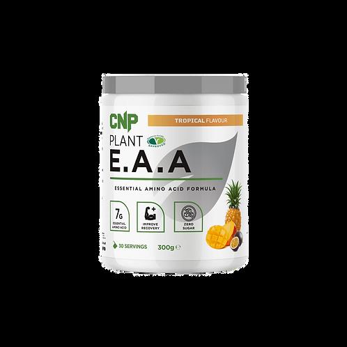 Plant EAA