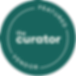 curator-green-badge.png