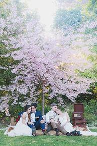vintage garden shoot-1.jpg