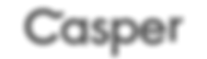 casper-logo.png