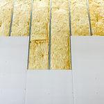 Commercia Drywall Hanger & Framer