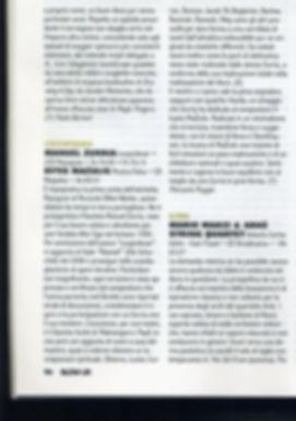critica BU maggio 2011.jpg