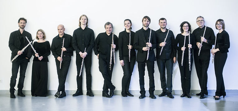lithuanian flute orchestra.jpg