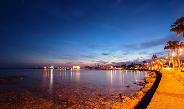 Paphos-Harbour-by-night1.jpg