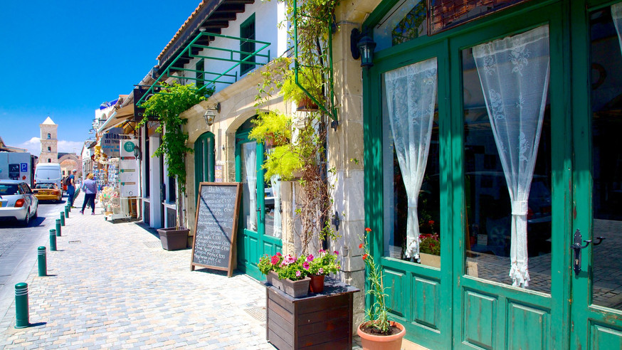 72560-Larnaca-And-Vicinity.jpg