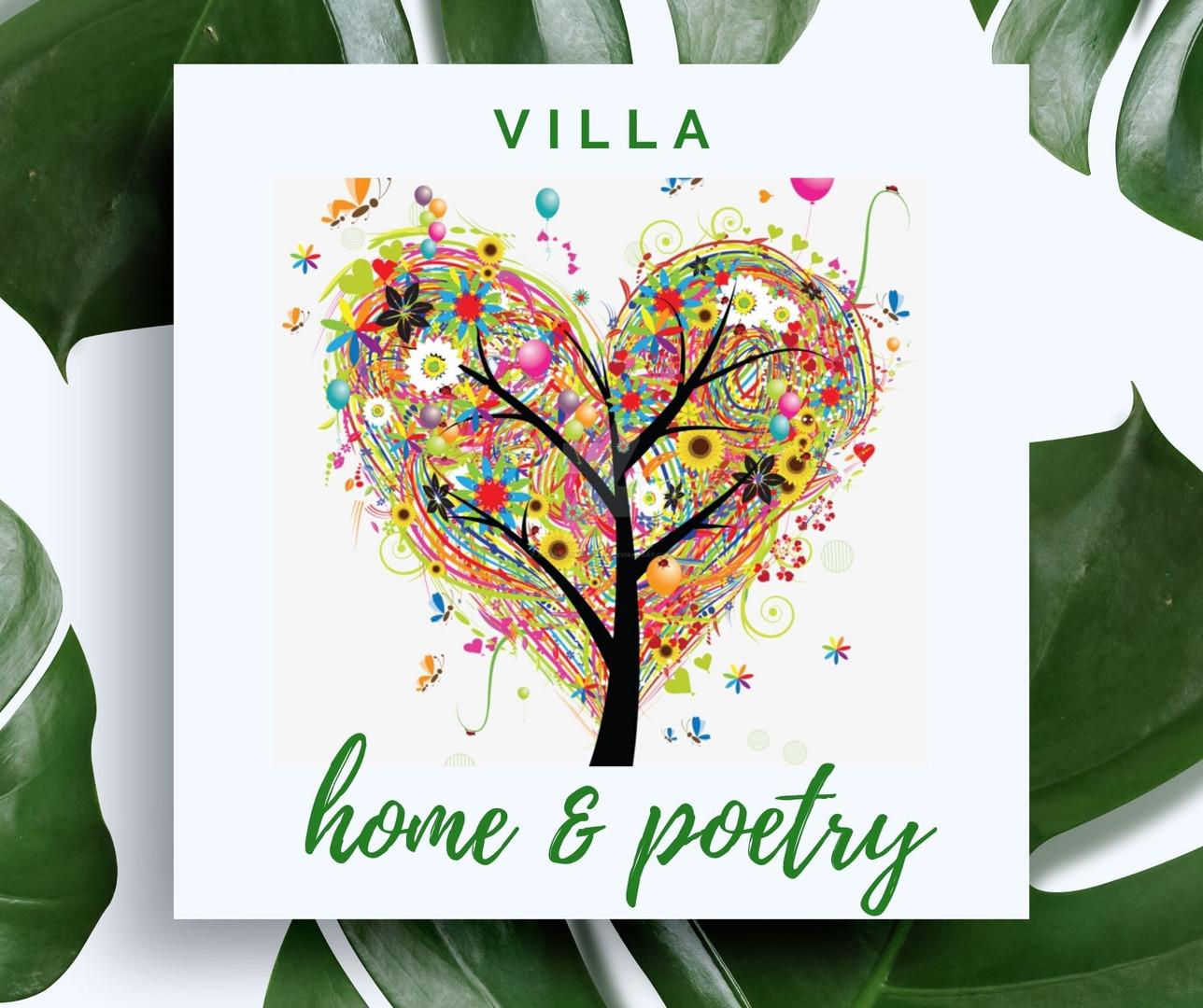 home & poetry.jpg