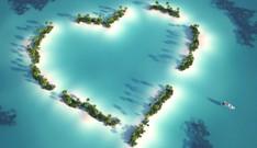 maldives-home-page-103.jpg