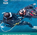 wellington-scuba-diving-rescue-diver-cou