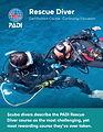 wellington-scuba-diving-rescue-diver-cou