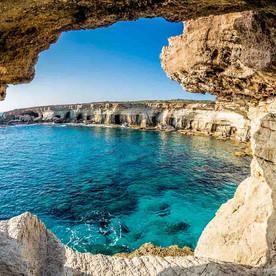Think-Cyprus-AyiaNapa-514991484-Kirillm-