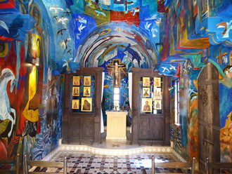 columbia_beach_resort_17_chapel_interior