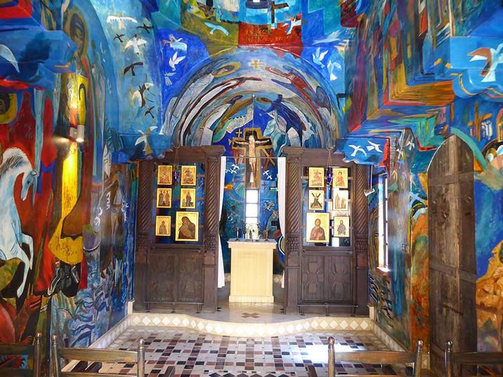 columbia_beach_resort_17_chapel_interior