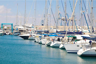 Facilities-at-the-existing-Larnaca-marin