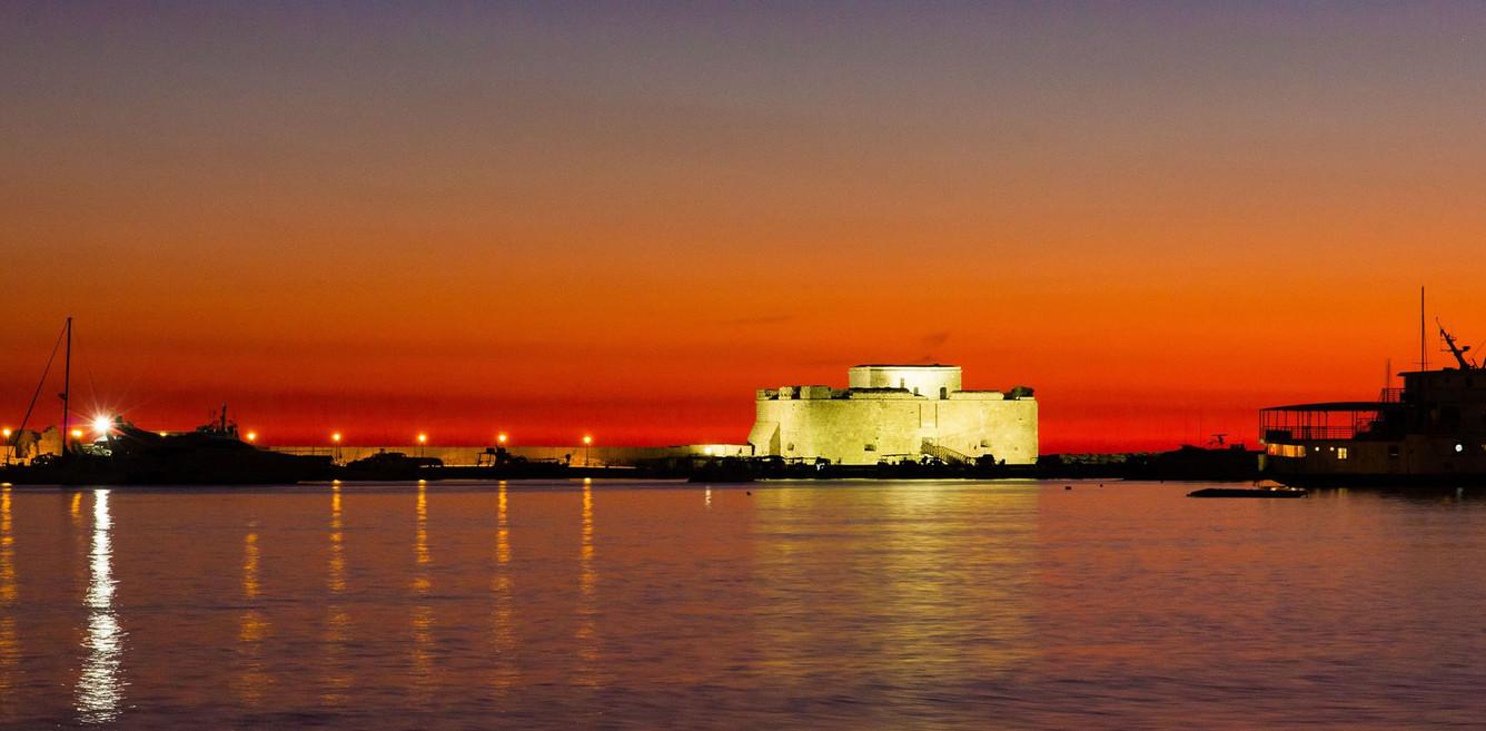 Paphos-Castle-1.jpg