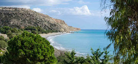 Pissouri-picture-002.jpg
