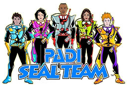 Seal-Team.jpg