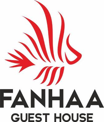 cropped-Fanha-Logo-2.jpeg