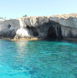 sea-caves-cyprus.jpg
