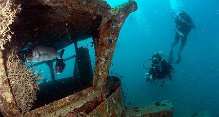 padi-advanced-diver-course-koh-tao.jpg