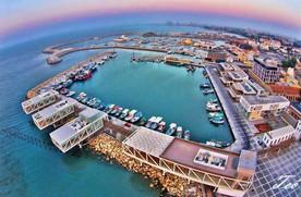 TD Old Port