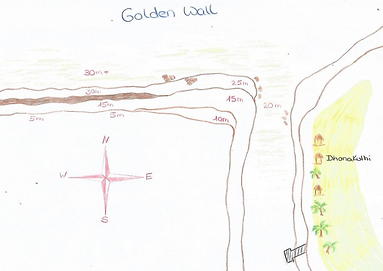 Golden Wall.PNG