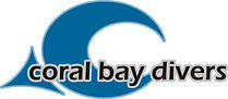 Coral-Bay-Divers-Logo.jpg