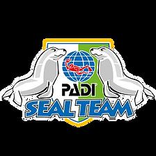 PADI-Seal-Team-Course.png