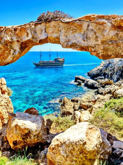 CYPRUS-TRAVEL-GUIDE-Travel-S-Helper-400x