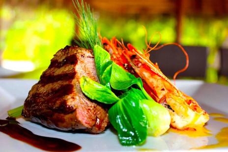grill-meat_DxO-1024x683.jpg