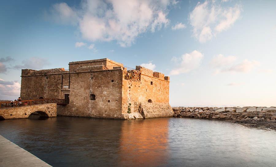 paphos-castle2.jpg