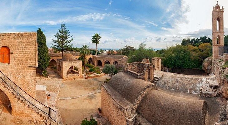 cyprus-larnaca-agia-napa-monastery.jpg