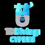 TD logo.png