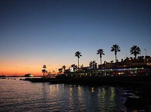 paphos-harbor.jpg