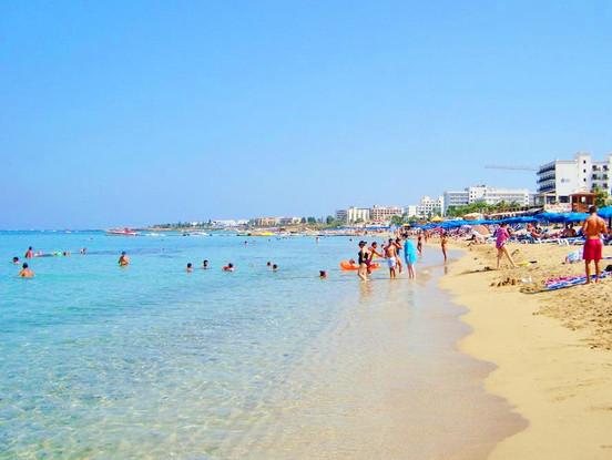 09-Yianna-Marie-Beach-Protaras-01.jpg