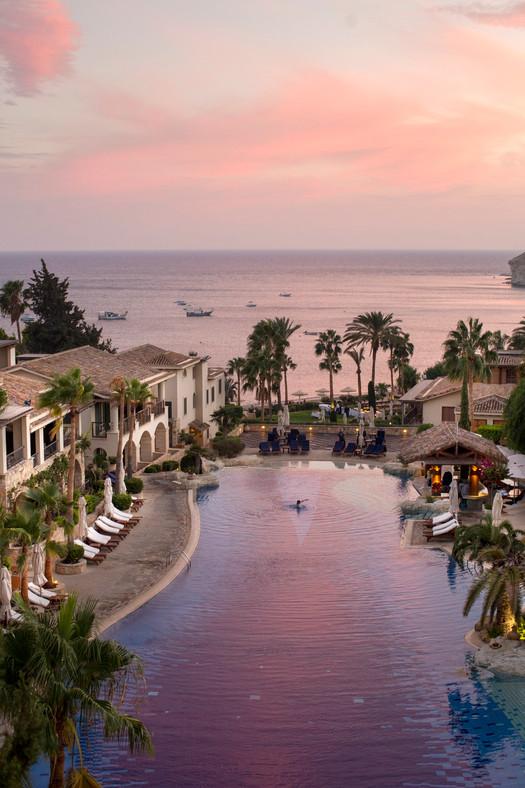 Sunset-over-Resort-West-Pool.jpg