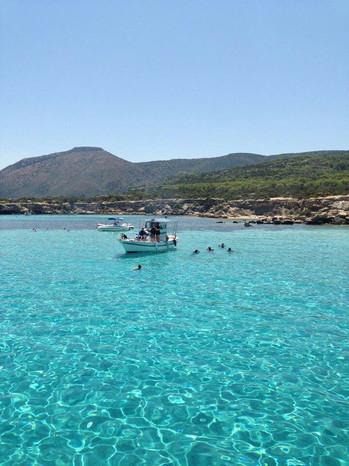 blue lagune.jpg