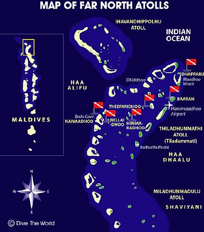 Maldives map.PNG