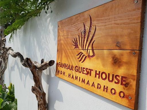 guest-house-name-board.jpg